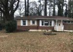 Foreclosed Home in Atlanta 30344 BONNER RD - Property ID: 4234861841