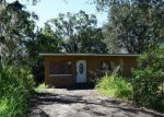 Foreclosed Home in Tampa 33610 E 32ND AVE - Property ID: 4234871917