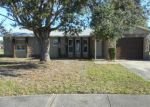 Foreclosed Home in Kissimmee 34744 OUTER CT - Property ID: 4234875408