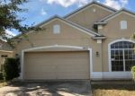 Foreclosed Home in Orlando 32828 EARLY FROST CIR - Property ID: 4234905637