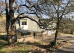 Foreclosed Home in Valley Springs 95252 SPARROWK DR - Property ID: 4234931918