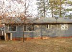 Foreclosed Home in Shingletown 96088 TAHOE LN - Property ID: 4234948102