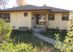 Foreclosed Home in Redding 96001 STATE ST - Property ID: 4234954691