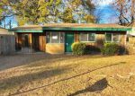Foreclosed Home in Fort Smith 72904 WIRSING AVE - Property ID: 4234966960