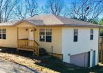 Foreclosed Home in Winslow 72959 ARCHIE RD - Property ID: 4234969129