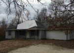 Foreclosed Home in Bono 72416 COUNTY ROAD 379 - Property ID: 4234971774