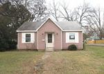 Foreclosed Home in Fort Smith 72904 N 37TH ST - Property ID: 4234981846