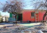 Foreclosed Home in Bullhead City 86429 LEE AVE - Property ID: 4234984912