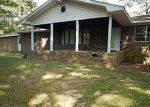 Foreclosed Home in Jasper 35503 ACE MILLER DR - Property ID: 4235005490