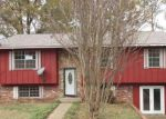 Foreclosed Home in Adamsville 35005 TALL TREE LN - Property ID: 4235015114