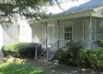 Foreclosed Home in Gadsden 35905 HIDDEN HILL LN - Property ID: 4235018635