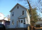 Foreclosed Home in Rahway 7065 CHURCH ST - Property ID: 4235044916