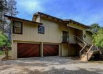 Foreclosed Home in Grass Valley 95945 LAKEVIEW DR - Property ID: 4235050604