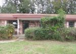 Foreclosed Home in Tuscaloosa 35401 45TH CT - Property ID: 4235052798