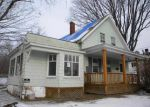 Foreclosed Home in Suncook 3275 GLASS ST - Property ID: 4235055417