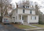 Foreclosed Home in Cobleskill 12043 ELM ST - Property ID: 4235058932