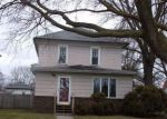 Foreclosed Home in Rockwell City 50579 COURT ST - Property ID: 4235076437