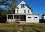 Foreclosed Home in Burlington 8016 BEVERLY RD - Property ID: 4235091331