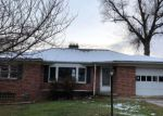 Foreclosed Home in York 17403 SOUTHERN RD - Property ID: 4235104470