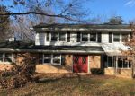 Foreclosed Home in Harrisburg 17110 SMOKEHOUSE LN - Property ID: 4235109729