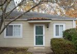 Foreclosed Home in Germantown 20876 STONEY POINT CT - Property ID: 4235142126