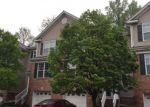 Foreclosed Home in Princeton 08540 HOOVER AVE - Property ID: 4235147839