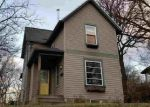 Foreclosed Home in Baraboo 53913 BIRCH ST - Property ID: 4235165345