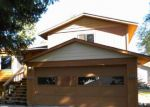 Foreclosed Home in Spokane 99212 N DORA RD - Property ID: 4235177616