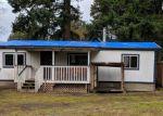 Foreclosed Home in Suquamish 98392 DIVISION AVE NE - Property ID: 4235181107