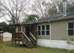 Foreclosed Home in Alvin 77511 WICKWILLOW LN - Property ID: 4235223151
