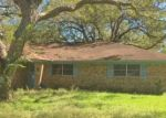 Foreclosed Home in Boling 77420 GWYNETH ST - Property ID: 4235230610