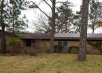 Foreclosed Home in Covington 76636 STATE HIGHWAY 171 - Property ID: 4235233678