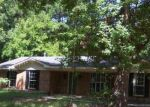 Foreclosed Home in Rusk 75785 FM 1248 S - Property ID: 4235259961