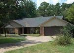 Foreclosed Home in Lindale 75771 HILLTOP RUN - Property ID: 4235260385