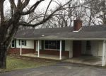 Foreclosed Home in Kingston 37763 E RIDGECREST DR - Property ID: 4235273979