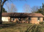 Foreclosed Home in Chattanooga 37421 ROBIN DR - Property ID: 4235274401