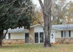 Foreclosed Home in Powell 37849 MACMONT CIR - Property ID: 4235283606