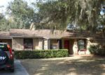 Foreclosed Home in Beaufort 29902 HURON DR - Property ID: 4235299814