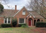 Foreclosed Home in Edgefield 29824 COLUMBIA RD - Property ID: 4235300239
