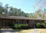 Foreclosed Home in Conway 29527 HIGHWAY 701 S - Property ID: 4235305498