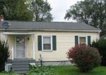 Foreclosed Home in Meadville 16335 COLUMBIA AVE - Property ID: 4235326976