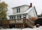 Foreclosed Home in Tarentum 15084 BAKERSTOWN CULMERVILLE RD - Property ID: 4235336147