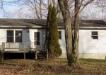 Foreclosed Home in Linesville 16424 1ST ST - Property ID: 4235348420