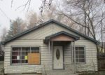 Foreclosed Home in Klamath Falls 97603 SUMMERS LN - Property ID: 4235368572