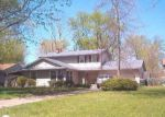 Foreclosed Home in Youngstown 44511 EDINBURGH DR - Property ID: 4235413235