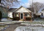 Foreclosed Home in Port Clinton 43452 W 5TH ST - Property ID: 4235435582