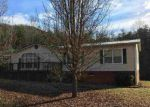 Foreclosed Home in Marion 28752 LUKES LOOP - Property ID: 4235465353