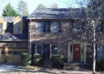 Foreclosed Home in Greensboro 27455 QUAKER LANDING RD - Property ID: 4235472816