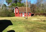 Foreclosed Home in Hubert 28539 HIGHWAY 172 - Property ID: 4235475434