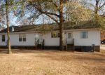 Foreclosed Home in Greenville 27834 BRITANNIA DR - Property ID: 4235481117